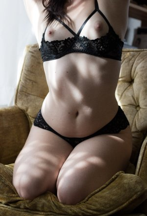 Marie-alicia escorts in Barrie, ON